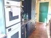 kitchen-painter-sudbury-suffolk-after12