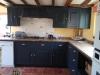 kitchen-painter-sudbury-suffolk-after13