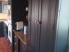 kitchen-painter-sudbury-suffolk-after2