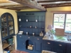kitchen-painter-sudbury-suffolk-after4