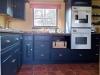 kitchen-painter-sudbury-suffolk-after5