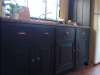 kitchen-painter-sudbury-suffolk-after7