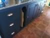 kitchen-painter-sudbury-suffolk-after8