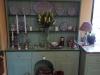 kitchen-painter-sudbury-suffolk-before1