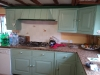 kitchen-painter-sudbury-suffolk-before13