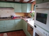 kitchen-painter-sudbury-suffolk-before3