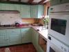 kitchen-painter-sudbury-suffolk-before3