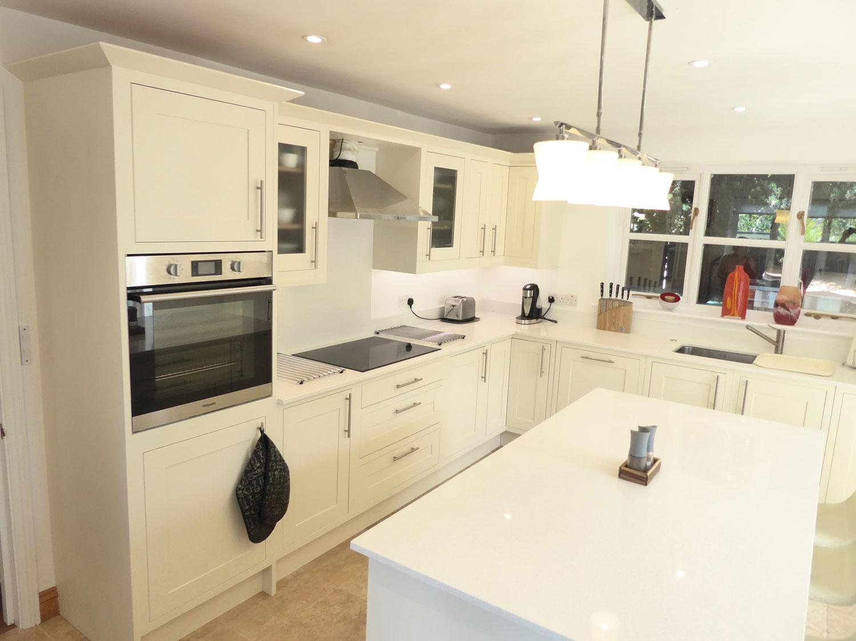 kitchen-painter-suffolk-a2