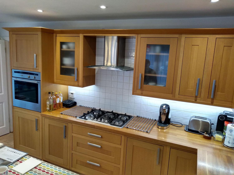 kitchen-painter-suffolk-b1