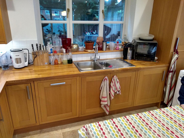 kitchen-painter-suffolk-b3