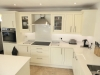 kitchen-painter-suffolk-a1