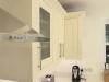 kitchen-painter-suffolk-a4