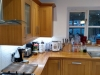 kitchen-painter-suffolk-b4