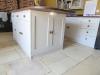kitchen-painter-suffolk-a7