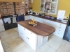 kitchen-painter-suffolk-a9