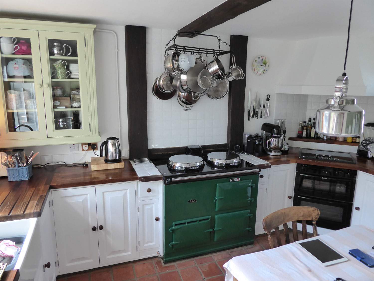 a4-kitchen-painter-suffolk