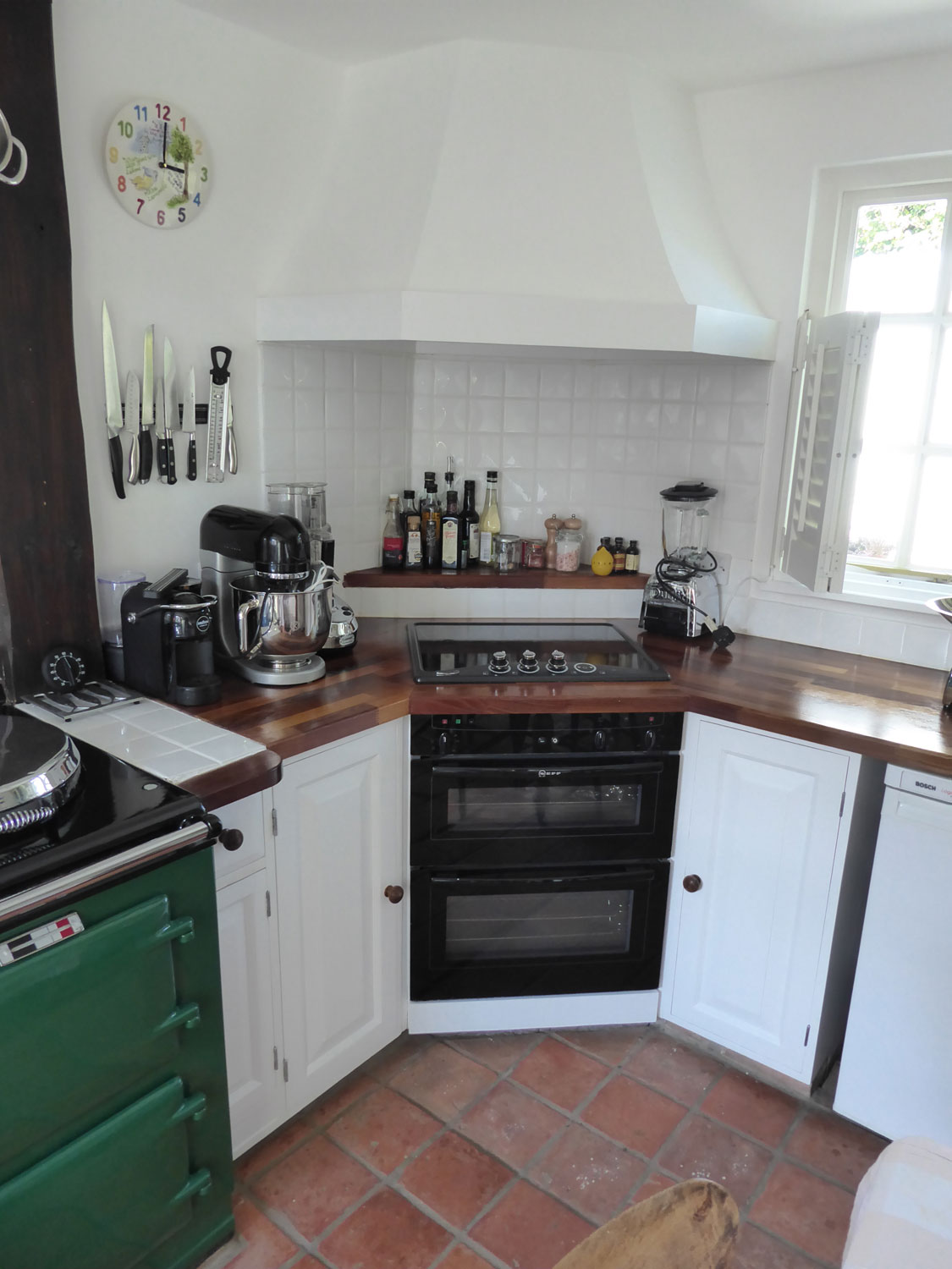 a5-kitchen-painter-suffolk