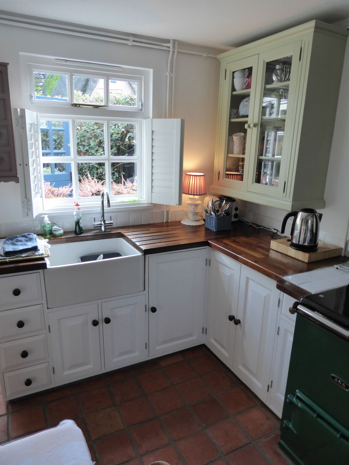 a6-kitchen-painter-suffolk