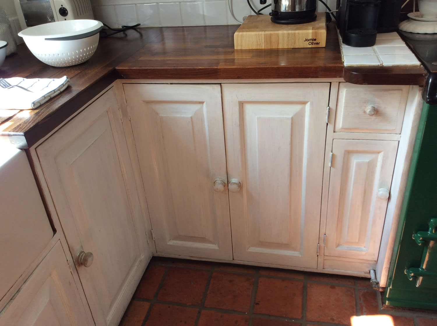 b3-kitchen-painter-suffolk