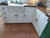 a1-kitchen-painter-suffolk