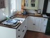 a3-kitchen-painter-suffolk