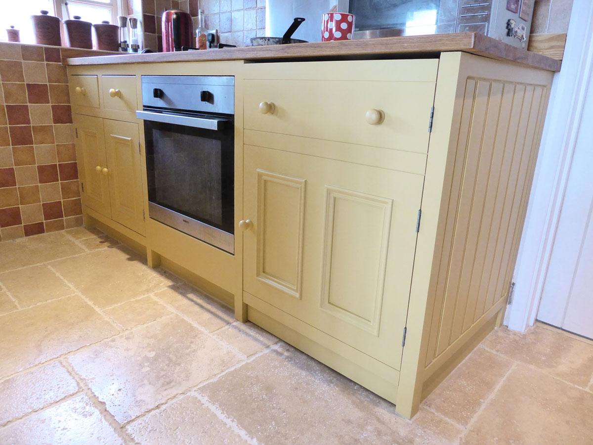 suffolk-kitchen-painter-a1a