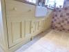 suffolk-kitchen-painter-a2a
