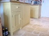 suffolk-kitchen-painter-a3a