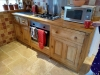 suffolk-kitchen-painter-b1