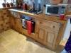 suffolk-kitchen-painter-b1