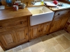 suffolk-kitchen-painter-b2