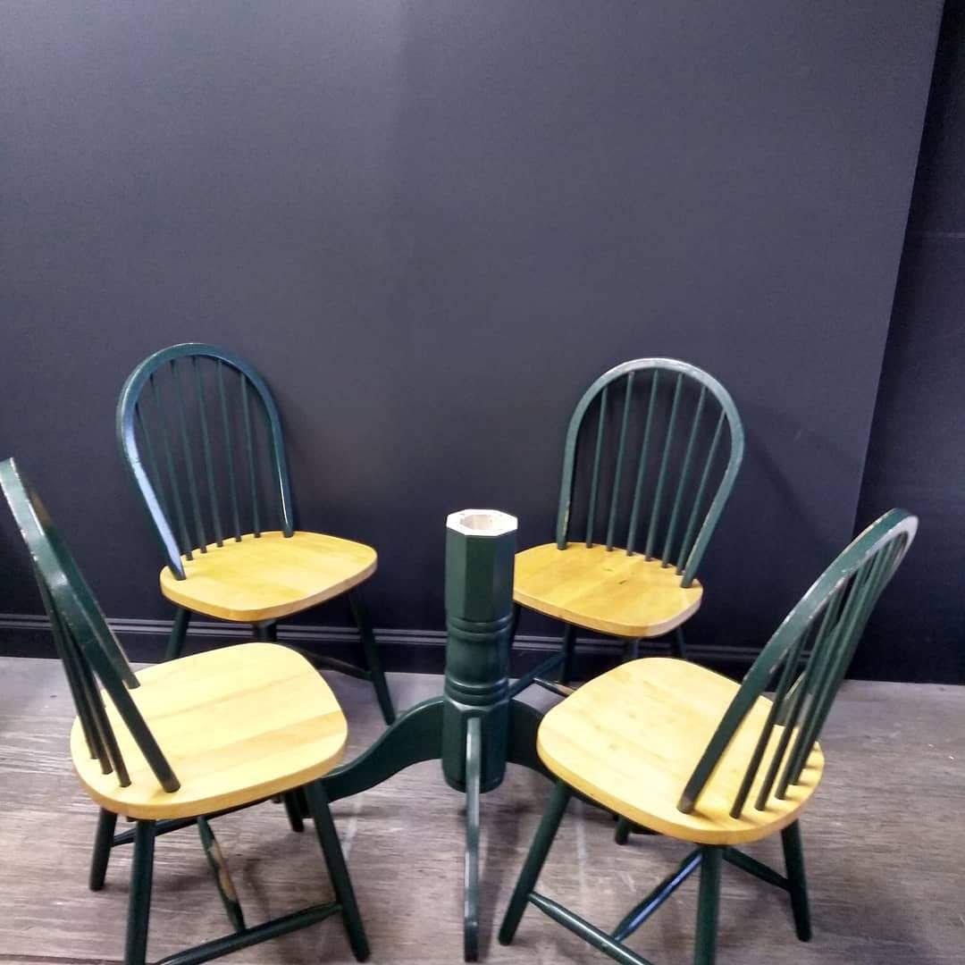 furniture-sprayer-suffolk-b
