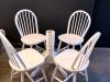 furniture-sprayer-suffolk-a
