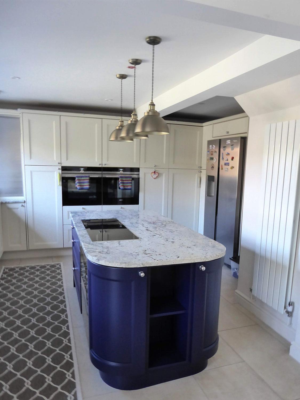 a1-kitchen-painter-suffolk