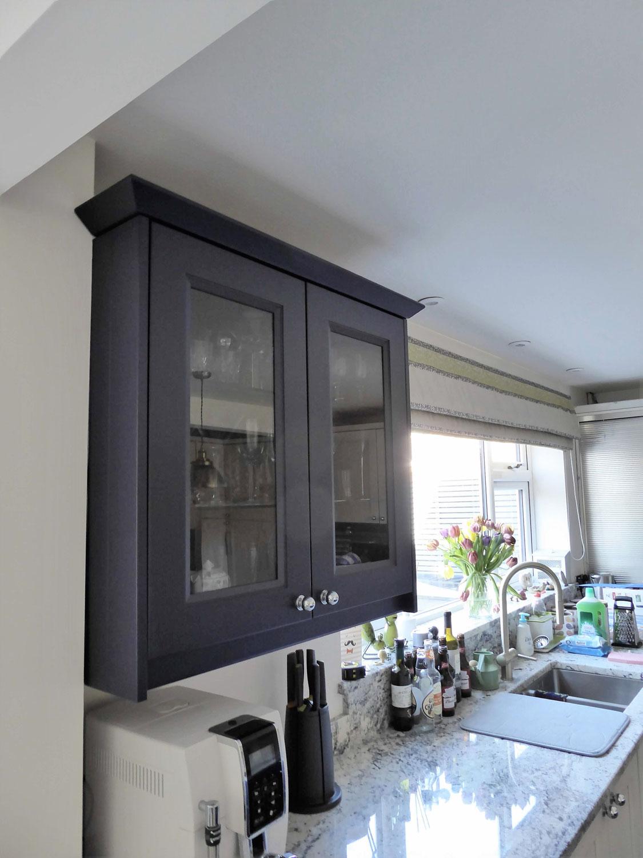 a3-kitchen-painter-suffolk
