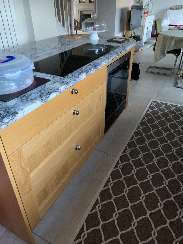 b4-kitchen-painter-suffolk
