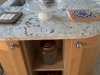 kitchen-painter-suffolk-ess