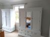furniture-painter-sudbury-suffolk