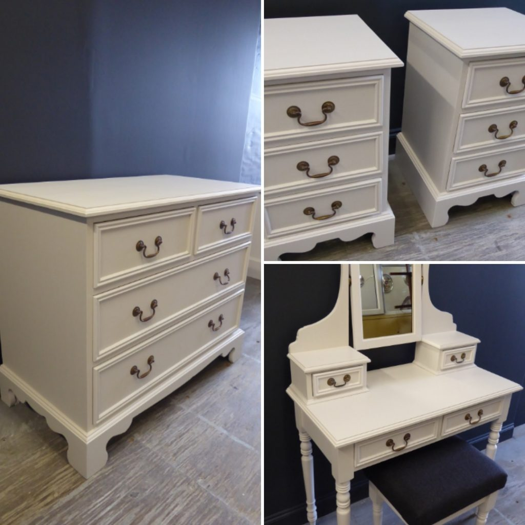 Painted Furniture for Sale in Suffolk
