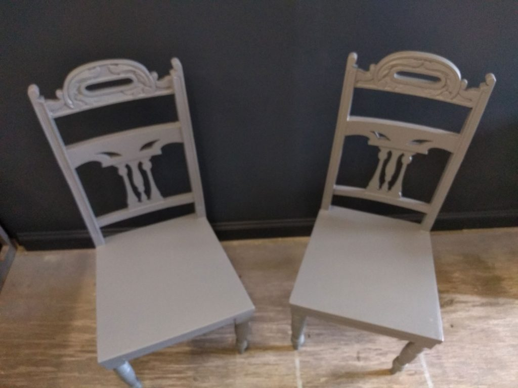 Painted Furniture for Sale Suffolk