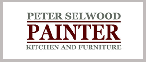 Kitchen Painters Suffolk -Furniture Painters Suffolk